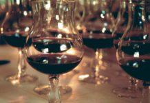 export vino
