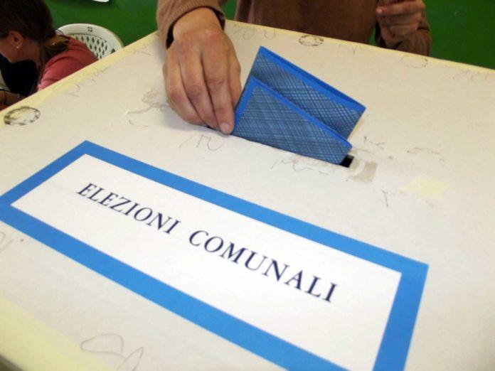 sondaggi elezioni comunali 2018