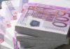 cassa del trentino conti pubblici tempi di pagamento