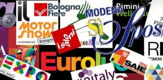 aefi fiere italia manifestazioni fieristiche