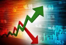 Analisi congiunturale Unioncamere economia trentina