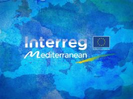 interreg med smath
