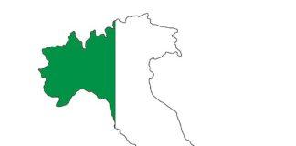 italia diminuzione popolazione