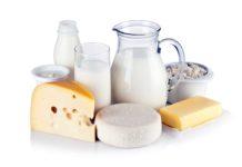 latte non ritirato formaggi