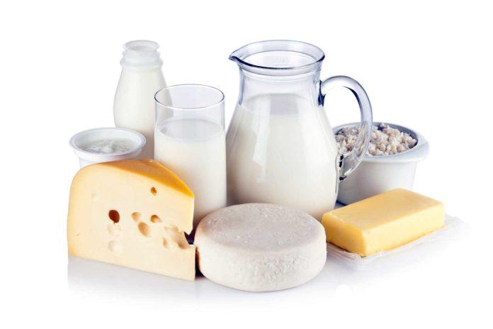 giornata mondiale del latte non ritirato formaggi
