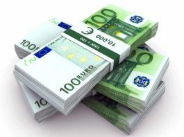 finanziamento delle pmi contributi emilia romagna