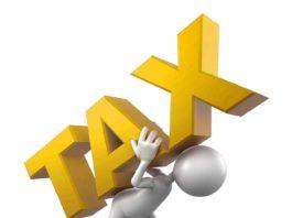 stangata fiscale