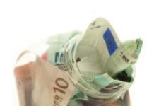 assestamento di bilancio