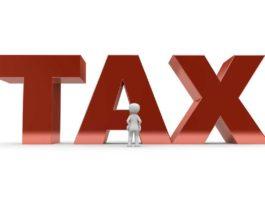 tassa piatta flat tax