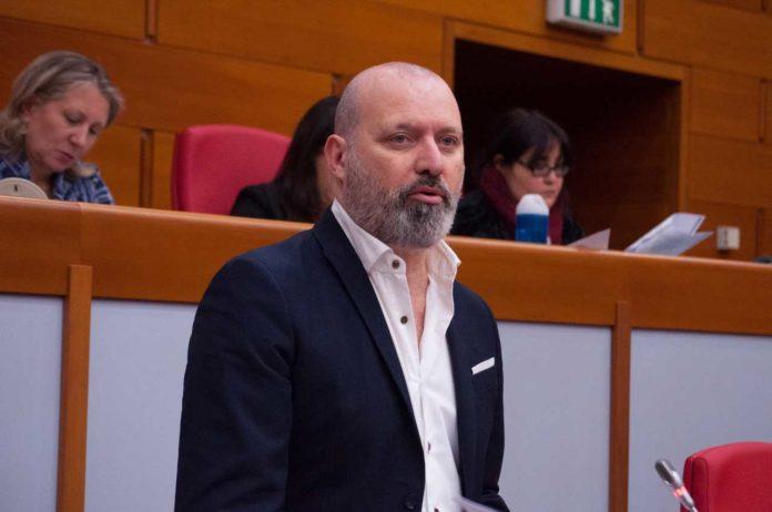 Maggiore autonomia per l'Emilia Romagna