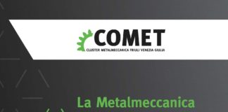 cluster comet