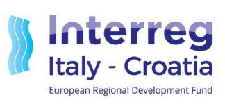 Interreg Italia-Croazia