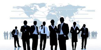professionisti ordinistici Osservatorio nazionale professioni