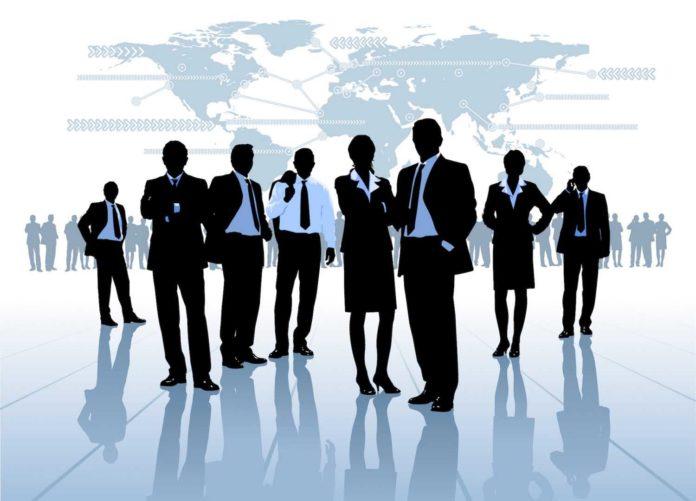 confprofessioni professionisti ordinistici Osservatorio nazionale professioni
