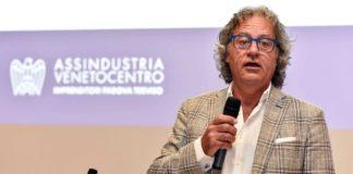 Assindustria Venetocentro stronca il decreto dignità