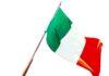 pil italia