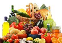 Oms contro la dieta mediterranea