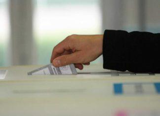 Elezioni provinciali a Trento e Bolzano