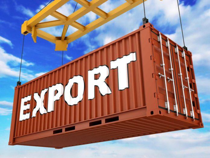 nomisma export italiano