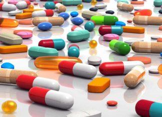 farmacoamico