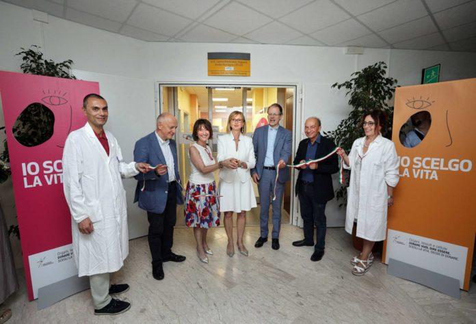 Centro Riferimento Trapianti dell'Emilia-Romagna