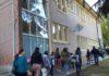 edilizia scolastica