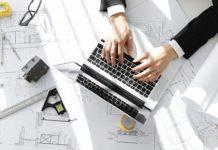 pratiche edilizie on line
