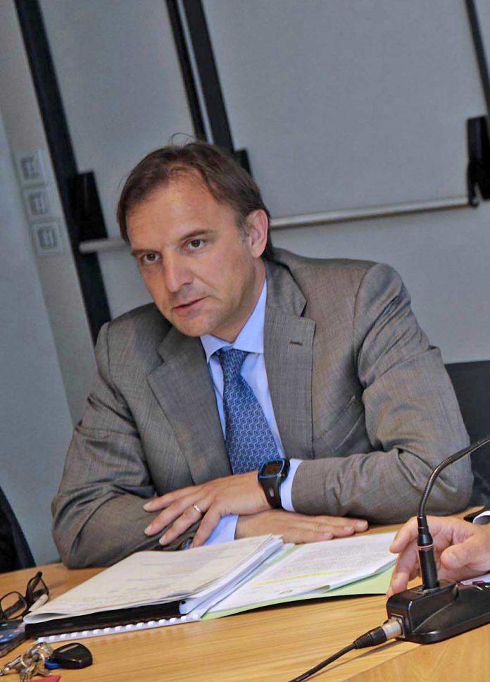 """Decreto """"Cura Italia"""" manovra finanziaria 2020 flat tax indennizzi sbancati"""