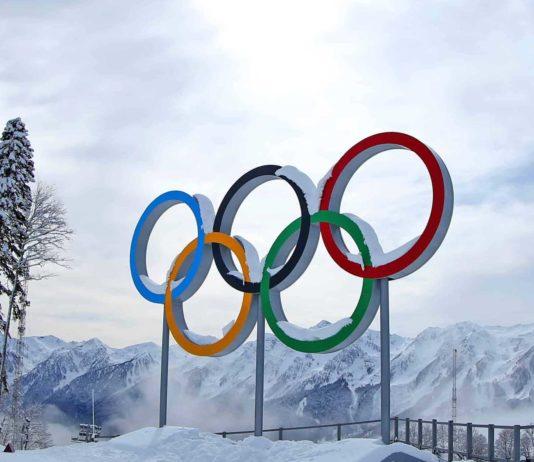 olimpiadi invernali 2026
