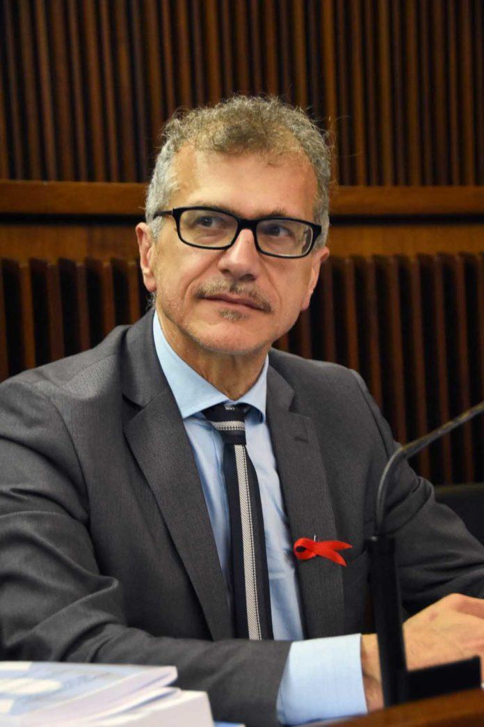 autonomia zanin nuovo presidente consiglio fvg