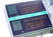 concessione a22 autostrada del brennero