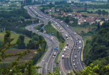 Autostrade del NordEst