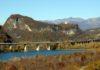 infrastrutture in Friuli Venezia Giulia