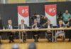 Alto Adige bilancio di fine legislatura