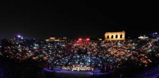 Verdi Opera Night