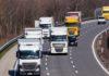 tratta del brennero trasporto sostenibile