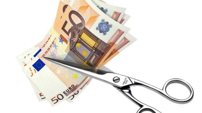 split payment economia del NordEst economie gestionali