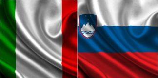 Cooperazione Interreg Italia Slovenia