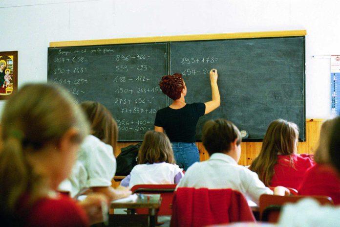 presidi scuola continuità scolastica