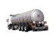 trasporto di merci pericolose