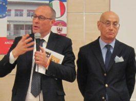 Elezioni in Trentino Alto Adige