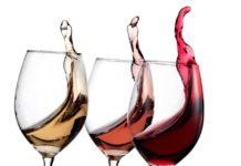 annata vinicola
