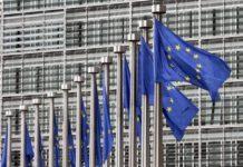 criteri di riparto dei fondi UE