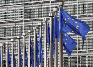bilancio ue criteri di riparto dei fondi UE