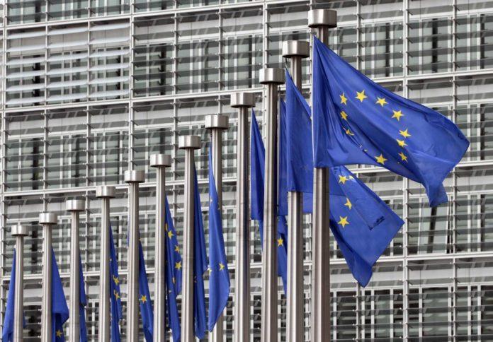Commissione europea boccia l'Italia bilancio ue criteri di riparto dei fondi UE