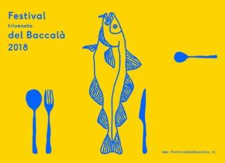 Festival del Baccalà