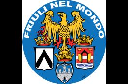 Friuli nel Mondo Link Sito