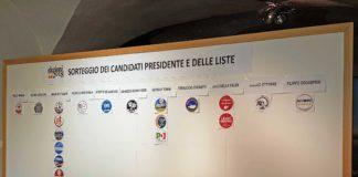 elezioni in Trentino