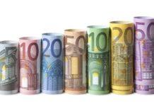 costi della macchina statale niente riqualificazione della spesa