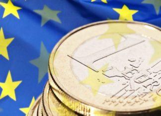Bilancio europeo 2021-2027
